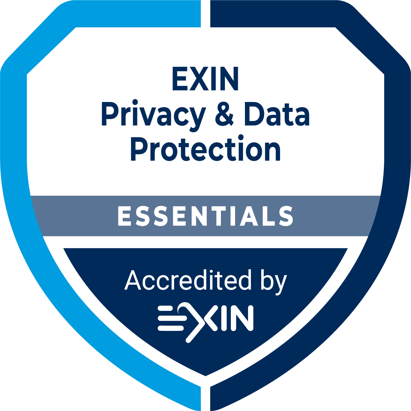 EXIN PDPE