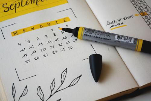 Nova agenda de treinamentos: Maio – LGPD, PDPE, Gestão de Projetos, Scrum, Agilidade