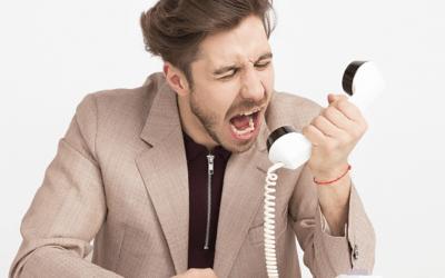 A importância da comunicação em projetos – Parte II: Comunicação não verbal