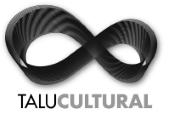 Talu Cultural