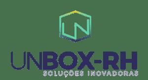 Unbox-RH