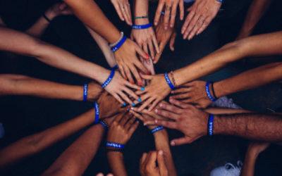 Novo curso de liderança e comunicação para Gerentes de Projeto e Agilistas