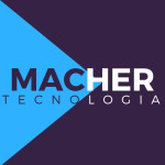 Macher Tecnologia